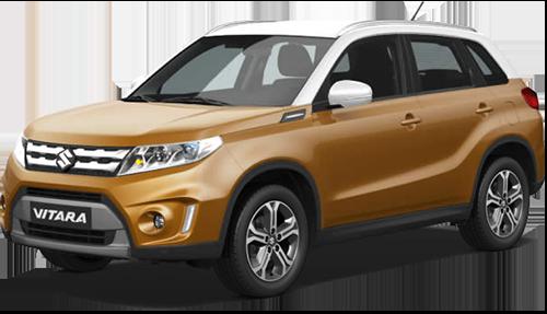 Suzuki Vitara Reviews Singapore